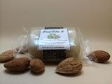 Granita doughs
