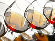Liquori Cremosi