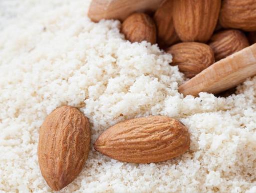 Avola Almonds Flour