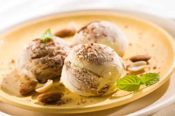 Offerta Pasta Pura 100% Nocciole italiane