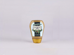 Hazelnut Sketch Cream