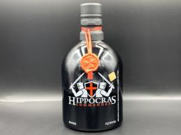 Hippocras Commendae