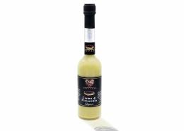 Crema di liquore al Pistacchio