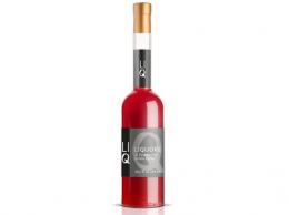 Liquore di Ficodindia di polpa rossa