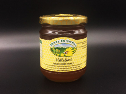 Millefiori Sicilian Honey